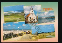 Texel[ Z02-2.882 - Pays-Bas