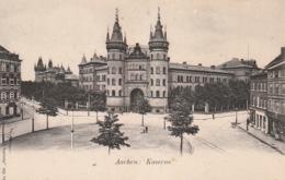 ****  AACHEN  ***  Kaserne - Précurseur Neuf Excellent état - Aachen