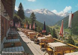 Badgastein Ak152396 - Bad Gastein