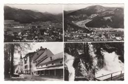 Pernitz Im Piestingtal - 4 Ansichten - Pernitz