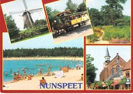 Nunspeet - Multivues - Nunspeet