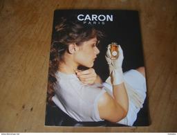 Brochure Souple Sur Caron 33 Pages Format 21.5cmx28cm - Unclassified