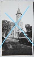 Photo REDANGE Région Arlon Niedercolpach Attert Everlange 1931 Luxembourg Luxemburg - Lieux