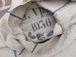 Sac  All WW2 1936 - 1939-45