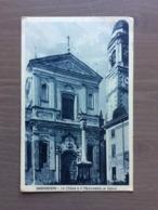 Cartolina Viaggiata Di Orzivecchi (BS) - Brescia