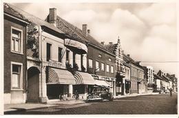 Geel : Nieuwstraat - Geel