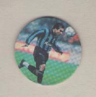 SOSA...INTER...CALCIO MUNDIAL...SOCCER...WORLD CUP....FIFA....FOOTBALL - Trading-Karten