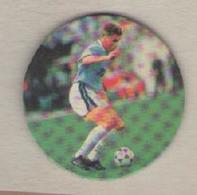 BOKSIC......LAZIO..CALCIO MUNDIAL...SOCCER...WORLD CUP....FIFA....FOOTBALL - Trading-Karten