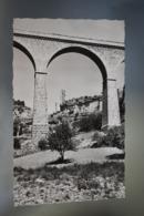 B251 Minerve Pont Sur Le Cesse - Altri Comuni