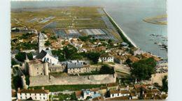 85* NOIRMOUTIER    CPSM    MA44-1133 - Ile De Noirmoutier
