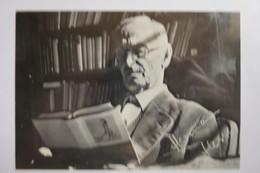 """(11/9/68) Postkarte/AK """"Hermann Hesse"""" 1956 - Premi Nobel"""