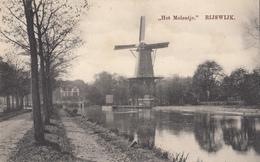 Rijswijk 'Het Molentje' - Other