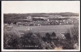 Austria, Steiermark, Steinbach, General View, Mailed 1941, Some Imperfections - Ohne Zuordnung