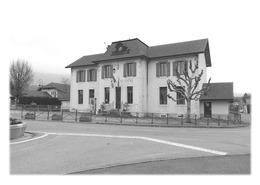 NEYDENS - Ecole - Autres Communes