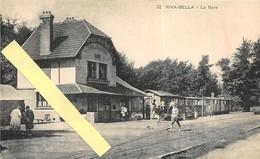 51 Cartes. Des Très Belles,des  Moyennes & Des Plus Petites.Lot N°013 - Cartes Postales