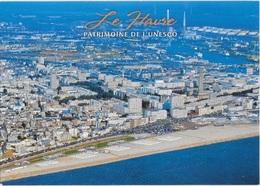 Le Havre - Vue Générale (Patrimoine De L'UNESCO) - Otros