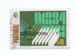 PORTUGAL»1978»USED - Gebruikt