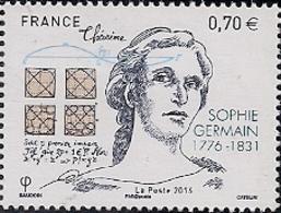 N° 5036** - Unused Stamps