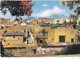Ercolano - Italie - Ercolano