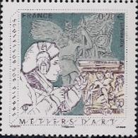 N° 5040** - Unused Stamps