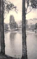 Liège - Square D'Avroy (1906 Nels) (petit Prix) - Luik