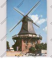 2303 GETTORF, Windmühle - Gettorf