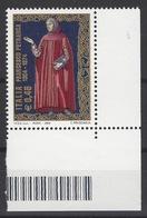 ITALIA 2004 7° CENTENARIO DELLA NASCITA DEL PETRARCA MNH/** - 6. 1946-.. Repubblica
