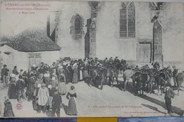 4  01                St PIERRE-sur-ORTHE        Mayenne    53 - Autres Communes