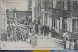 4  02              St PIERRE-sur-ORTHE        Mayenne    53 - Autres Communes