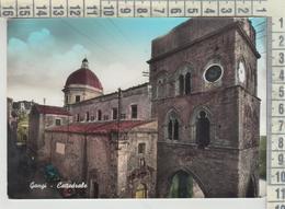 GANGI PALERMO  CATTTEDALE  VG - Palermo