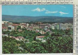 PALAZZOLO ACREIDE SIRACUSA PANORAMA  VG - Siracusa