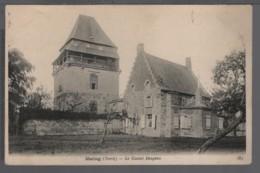 59 - MAING - Le Castel Desprez - Otros Municipios