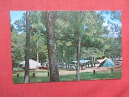 Fort Pickens Park  Camping Facilities  Pensacola Florida>    Ref 4032 - Pensacola