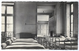 CPSM 92 MEUDON Institution Saint Joseph - Un Dortoir - Meudon
