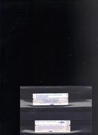 POLYNESIE FRANCAISE CARNET 507 II SUR SERIE COURANTE A VALIDITE PERMANENTE   A SAISIR - Libretti