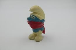Smurfs Nr 20004#2 - *** - Stroumph - Smurf - Schleich - Peyo - Schtroumpfs