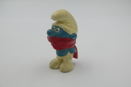 Smurfs Nr 20004#2 - *** - Stroumph - Smurf - Schleich - Peyo - Smurfs
