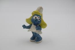 Smurfs Nr 20034#3 - *** - Stroumph - Smurf - Schleich - Peyo - Smurfs