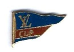BATEAUX DE PLAISANCE - B43 - VL CUP - Verso : SM - Bateaux