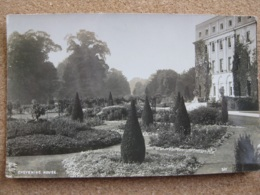 Chevening House, Kent - (RP) - Other