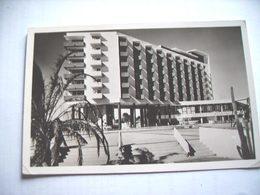 Aruba Antillen Hotel Oranjestad - Aruba