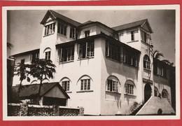 CPA: Liberia - Treasury Department - Liberia