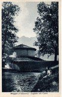 LECCO - VALSASSINA - MAGGIO - LAGHETTO ALLE CASERE - N 3/427 - Autres Villes