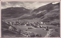 Bad Hofgastein * Gesamtansicht, Tirol, Alpen * Österreich * AK761 - Bad Hofgastein