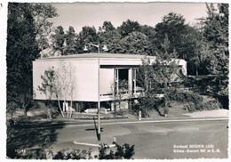 CH-5995   HEIDEN : Kursaal - AR Appenzell Outer-Rhodes