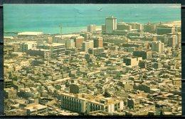 Postcard MANAMA - See Scans - Bahrain