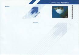 PORTUGAL - 1998 - Entier Postal Neuf - Expo'98 - Tetraodon - Entiers Postaux