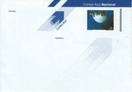 PORTUGAL - 1998 - Entier Postal Neuf - Expo'98 - Tetraodon - Postal Stationery