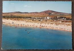 Carte Postal Timbrée - AGDE - Agde