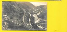 La Biaschina Carte Photo () Suisse (TI) - TI Tessin